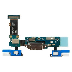 Micro USB Charging Dock Port Flex Cable for Samsung Galaxy S5
