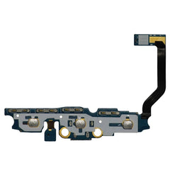 Micro USB Charging Dock Port Flex Cable for Samsung Galaxy S5 Active