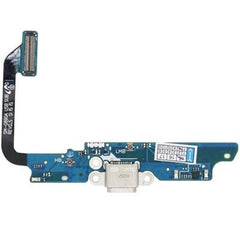 Micro USB Charging Dock Port Flex Cable for Samsung Galaxy S6 Active