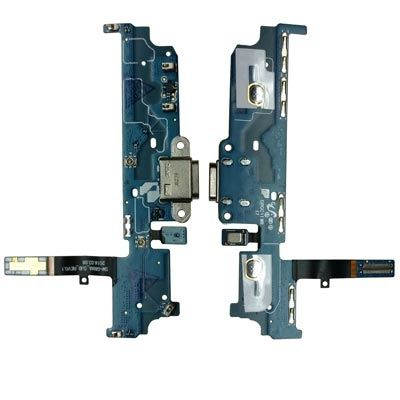 Micro USB Charging Dock Port Flex Cable for Samsung Galaxy S7 Active G891
