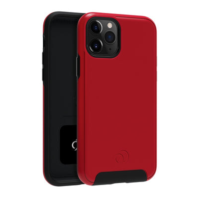 NIMBUS9 CIRRUS 2 FOR IPHONE 11 PRO / XS / X