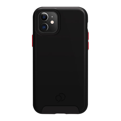 Nimbus9 Cirrus 2 for IPHONE 11 / XR