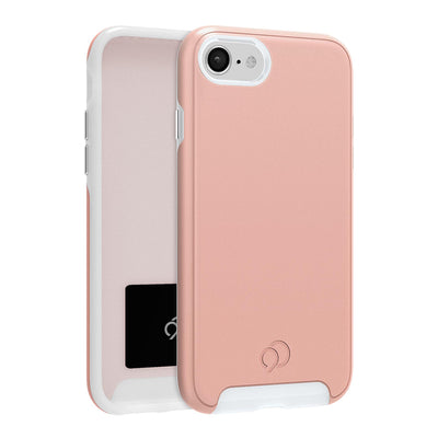 NIMBUS9 CIRRUS 2 FOR IPHONE 8 / 7 / 6S / 6