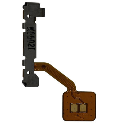 Power Button Flex Cable Replacement for Samsung Galaxy S7 Active