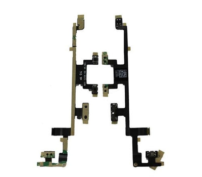 Power Button and Volume Flex Cable for iPad 3 and 4