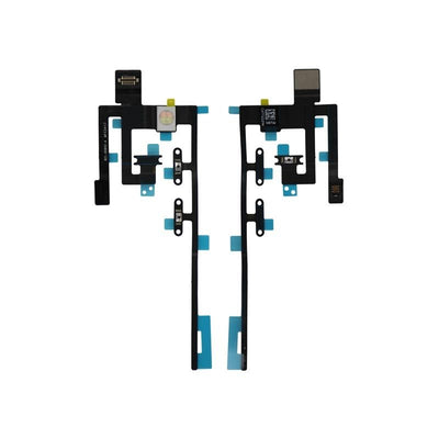 Power Button and Volume Flex Cable for iPad Pro 10.5""