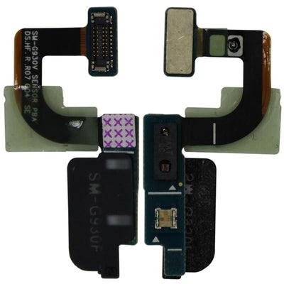 Proximity Sensor Flex Cable Replacement for Samsung Galaxy S7
