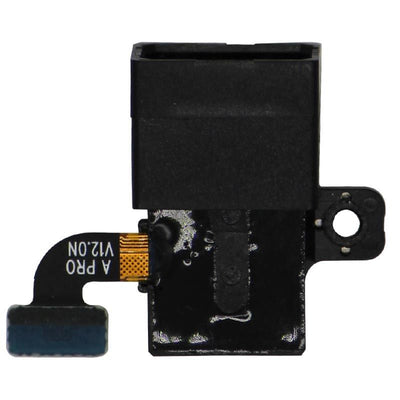Repalcement Headphone Audio Jack Flex Cable for Samsung Galaxy A5 2017