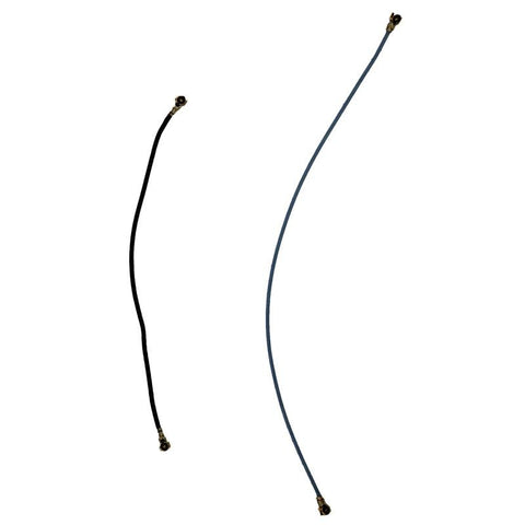 Replacement Antenna Connecting Cable for Samsung Galaxy S6 Edge Plus