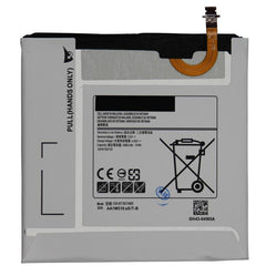 "Replacement Battery for Galaxy Tab E 8.0"" T377"