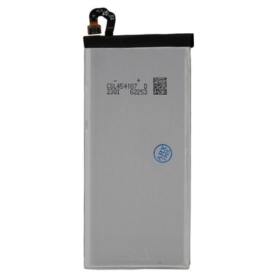 Replacement Battery for Samsung A5 (A520/2017)