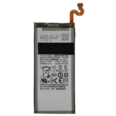 Replacement Battery for Samsung Galaxy Note 9