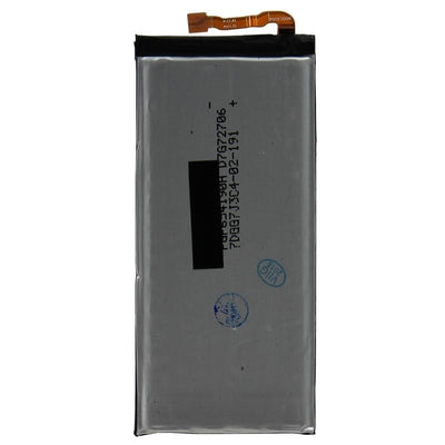Replacement Battery for Samsung Galaxy S7 Active