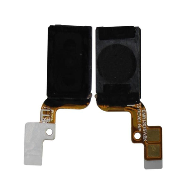 Replacement Ear Speaker For Samsung Galaxy J7 2016 / J710F