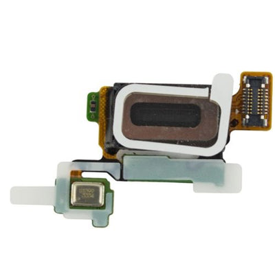 Replacement Ear Speaker For Samsung Galaxy S6 G920