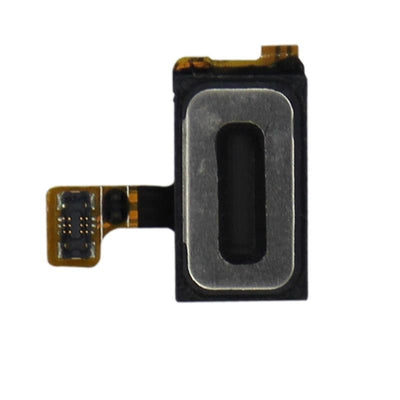 Replacement Ear Speaker For Samsung Galaxy S7 / S7 Edge
