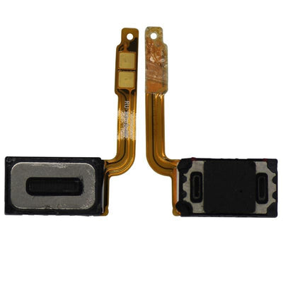 Replacement Ear Speaker For Samsung Galaxy S7 Active
