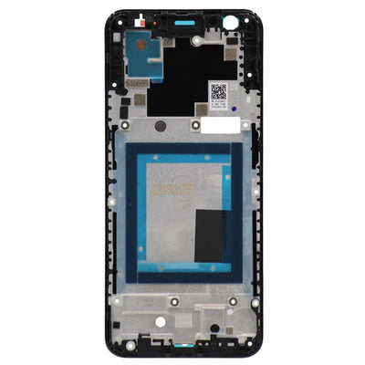 Replacement Front LCD Frame for Google Pixel 3a