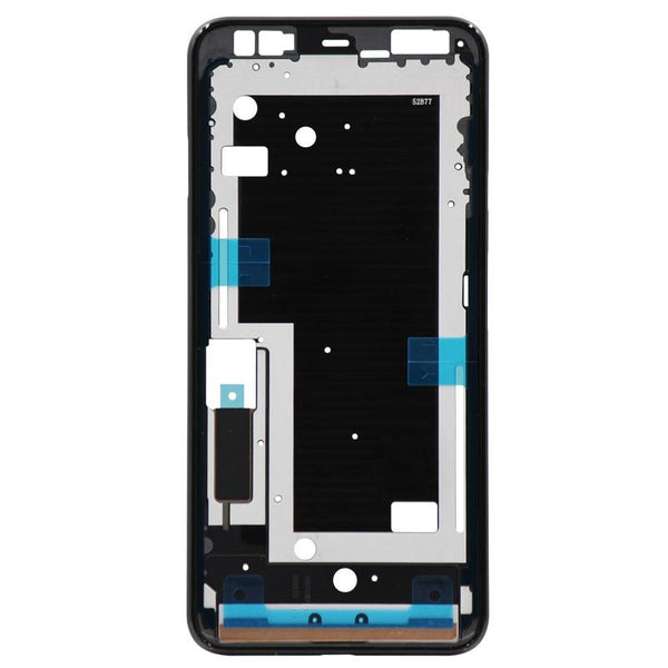 Replacement Front LCD Frame for Google Pixel 4 XL