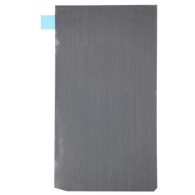 Replacement Heat Shield For Samsung Galaxy Note 5