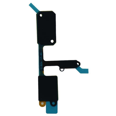 Replacement Home Button Sensor Flex Cable for Samsung Galaxy J7 2018 (J737)