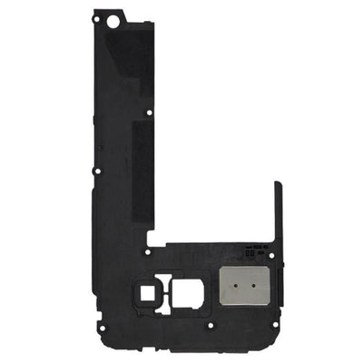 Replacement Loud Speaker For Samsung Galaxy A5 2017