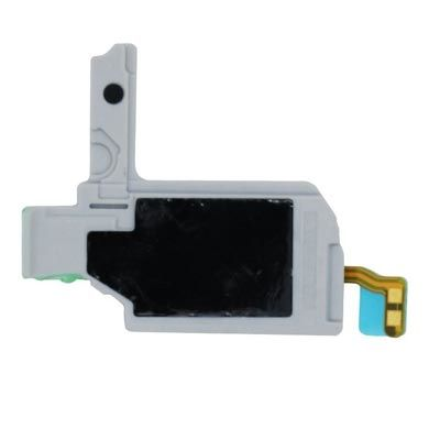 Replacement Loud Speaker For Samsung Galaxy Note 5