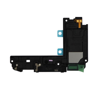 Replacement Loud Speaker For Samsung Galaxy S7