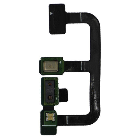Replacement Microphone Flex Cable Replacement for Galaxy S6 Edge Plus