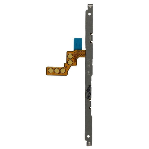 Replacement Power & Volume Button Flex Cable for the Samsung Galaxy A50 2019