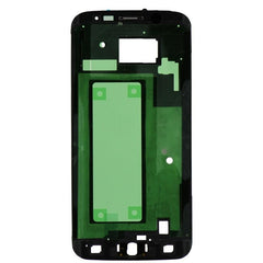 Replacement Samsung Galaxy S6 Edge LCD Frame (GSM)