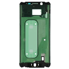 Replacement Samsung Galaxy S6 Edge Plus LCD Frame