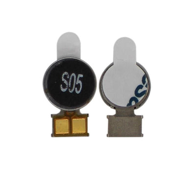 Replacement Vibrator Vibrate Motor For Samsung Galaxy S7