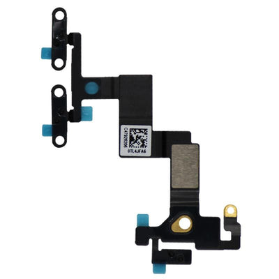 Replacement Volume Flex Cable for iPad Pro 11