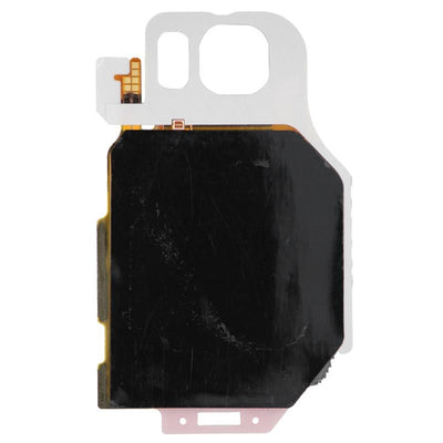 Replacement Wireless Charging NFC Antenna Flex Cable For Samsung Galaxy S6 Edge Plus
