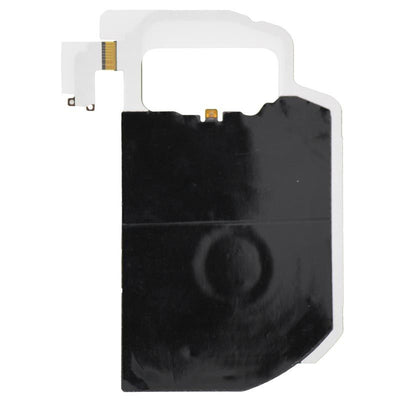 Replacement Wireless Charging NFC Antenna Flex Cable For Samsung Galaxy S7