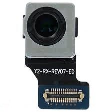FRONT CAMERA COMPATIBLE FOR SAMSUNG GALAXY S20 / S20 5G / S20 PLUS 5G