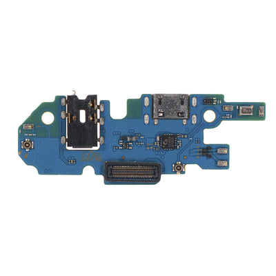 Galaxy A10 (A105) Charging Port Flex Cable