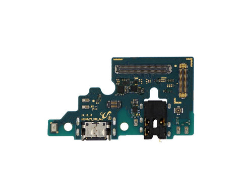 Replacement USB Charging Dock Port Flex Cable for Samsung Galaxy A51 (A515/2019)(4G)