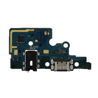 Replacement USB Charging Dock Port Flex Cable for Samsung Galaxy A70 (A705/2019)