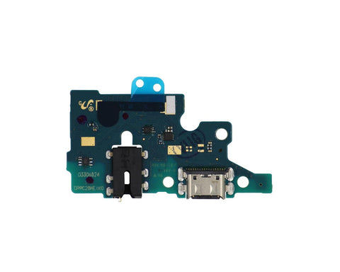 Replacement USB Charging Dock Port Flex Cable for Samsung Galaxy A71(A715/2019)