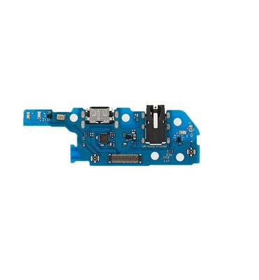 Galaxy A10E (A102) Charging Port Flex Cable