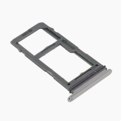Galaxy S10/S10P/S10E SIM & SD Card Tray Holder