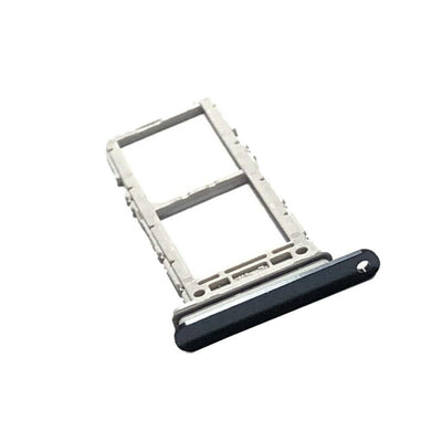 SIM CARD TRAY FOR SAMSUNG GALAXY NOTE 10 (BLACK)