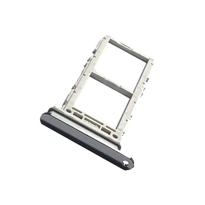 SIM CARD TRAY FOR SAMSUNG GALAXY NOTE 10 (GREY)