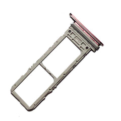 SIM CARD TRAY FOR SAMSUNG GALAXY NOTE 10 (PINK)