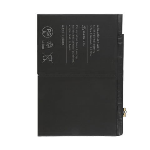 STEC Premium Battery for iPad Air 2