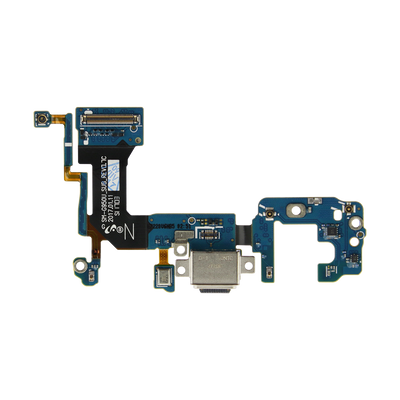 Samsung Galaxy S8 Charging Port Flex Cable