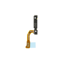 Samsung Galaxy S8 Power Flex Cable
