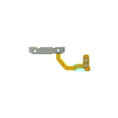 Samsung Galaxy S9 Power Flex Cable